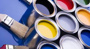 Little Painting and Maintenance, LLC